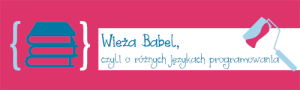 od_do_wieza_babel